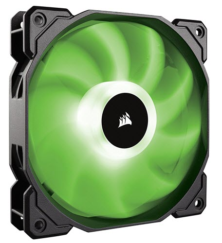 Corsair-SP120-RGB-LED-Case-Fan