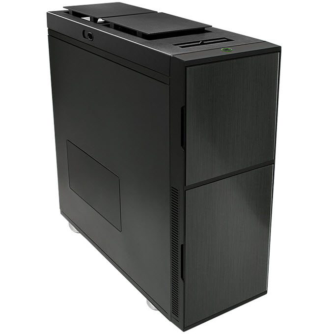 Deep-Silence-6-Rev.-B-Anthracite-Super-Tower-Case