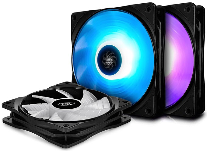 Deepcool-RF-140-RGB-LED-PWM-Fan