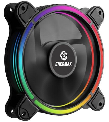 Enermax-T.B.-RGB-120mm-Case-Fan