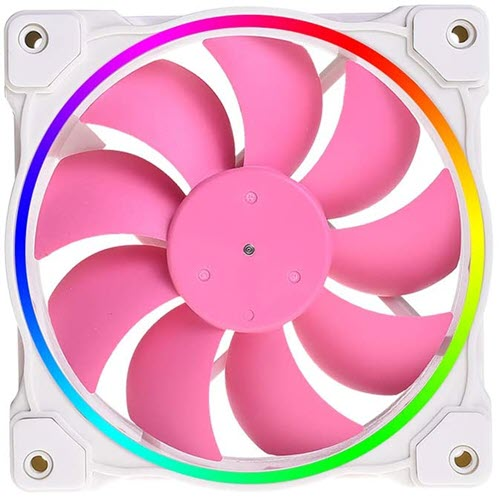 ID-COOLING-ZF-12025-PINK