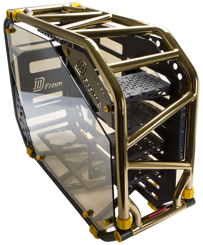 In-Win-D-Frame-2.0-Open-Air-Chassis