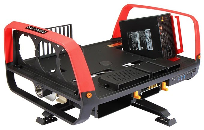 In-Win-X-Frame-2.0-Open-Air-Chassis