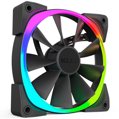 NZXT-Aer-RGB-LED-140mm-Case-Fan