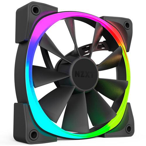 NZXT-Aer-RGB-LED-140mm-Case-Fan
