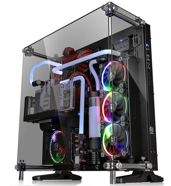 Thermaltake-Core-P5-Tempered-Glass-Edition-ATX-Case