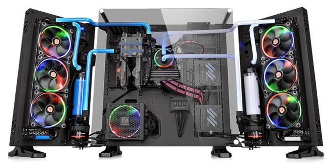 Thermaltake-Core-P7-Tempered-Glass-Edition-Full-Tower-Chassis
