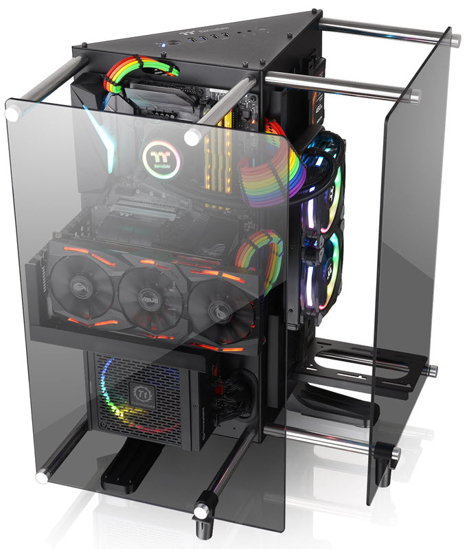 Thermaltake-Core-P90-Tempered-Glass-Edition-Mid-Tower-Chassis