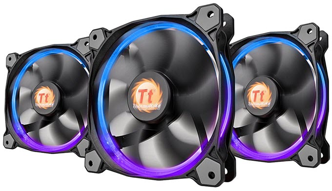 Thermaltake-Riing-14-LED-RGB-Fan