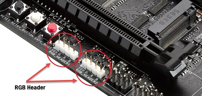 rgb-header-motherboard