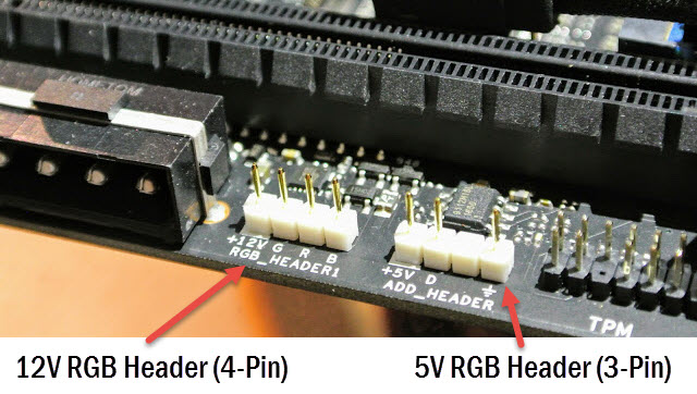 rgb-headers-motherboard