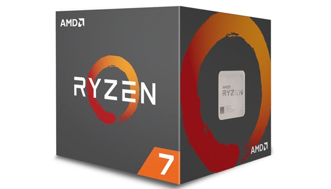 AMD-Ryzen-7-2700-Processor