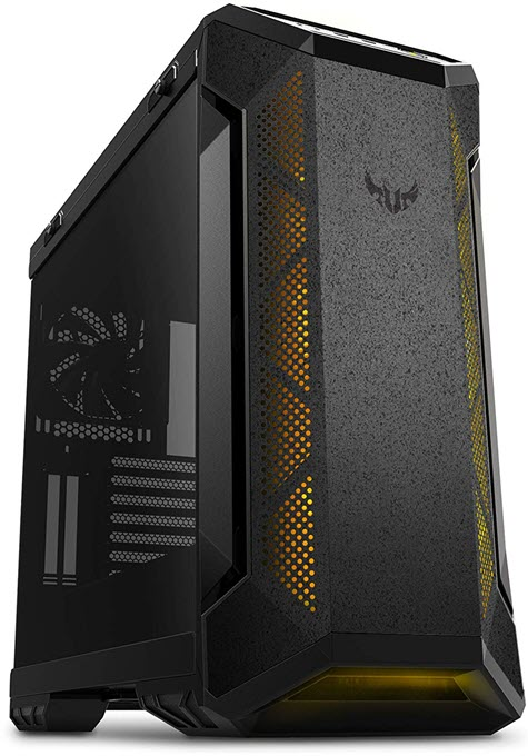 ASUS-TUF-Gaming-GT501-Mid-Tower-Case