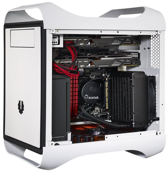 BitFenix-Prodigy-M-White-micro-ATX-Case
