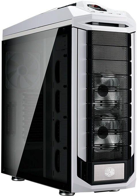 CM-Storm-Stryker-SE-Full-Tower-Case