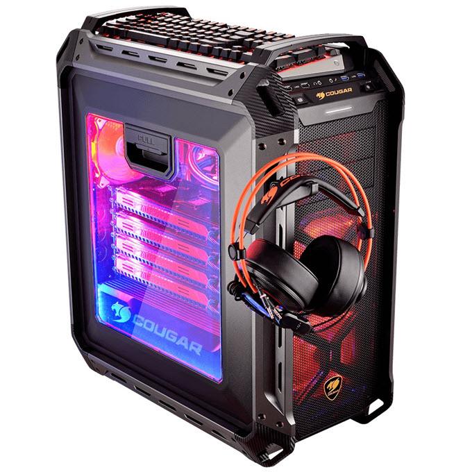 COUGAR-PANZER-MAX-Full-Tower-Gaming-Case