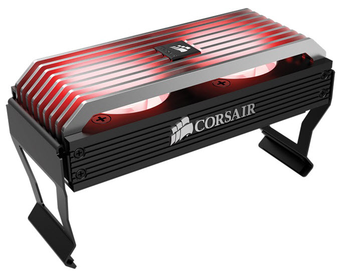Corsair-Dominator-Airflow-Platinum-RGB-Memory-Cooler
