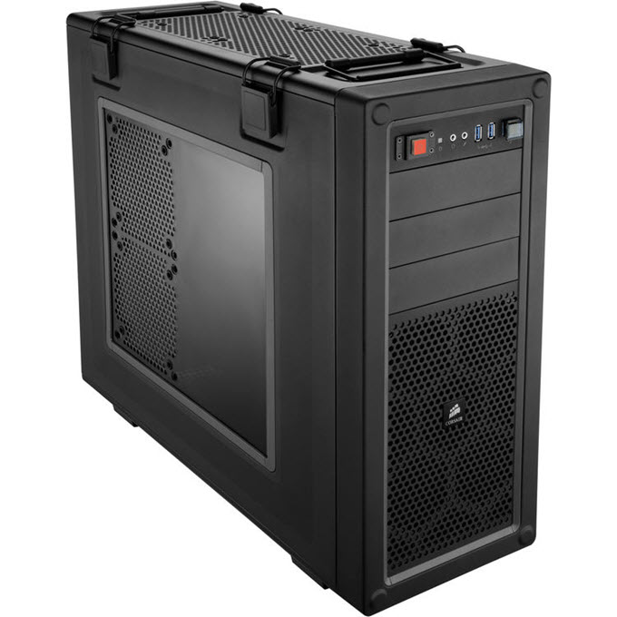 Corsair-Vengeance-C70-Mid-Tower-Gaming-Case