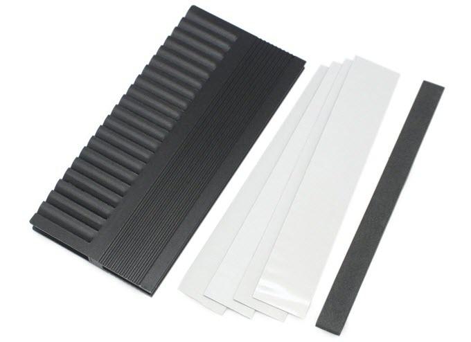 Generic-Aluminium-Heatsink-Heat-Spreader