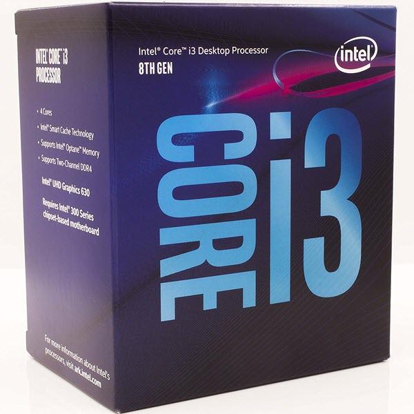 Intel-Core-i3-8300-Processor