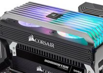 Best RAM Coolers and Heatsinks for PC Memory Cooling in 2021