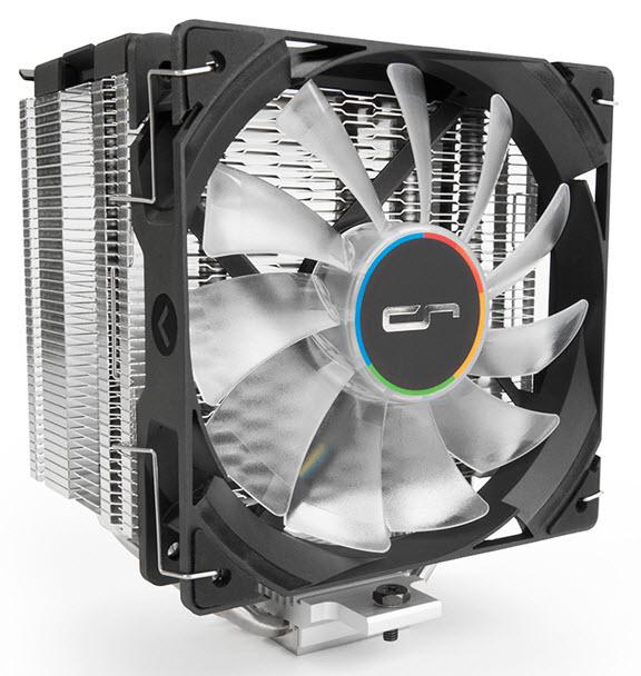 Cryorig-H7-QUAD-LUMI-RGB-CPU-Cooler