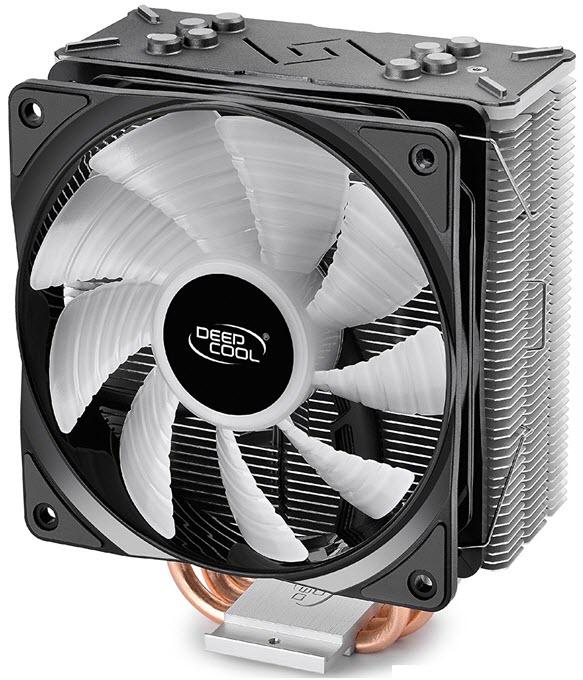 Deepcool-GAMMAXX-GT-RGB-CPU-Cooler