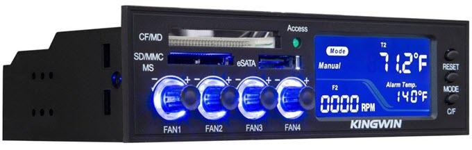 Kingwin-Fan-Controller-FPX-003
