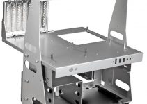 Best PC Test Bench Case for Hardware Testing & Benchmarking in 2021