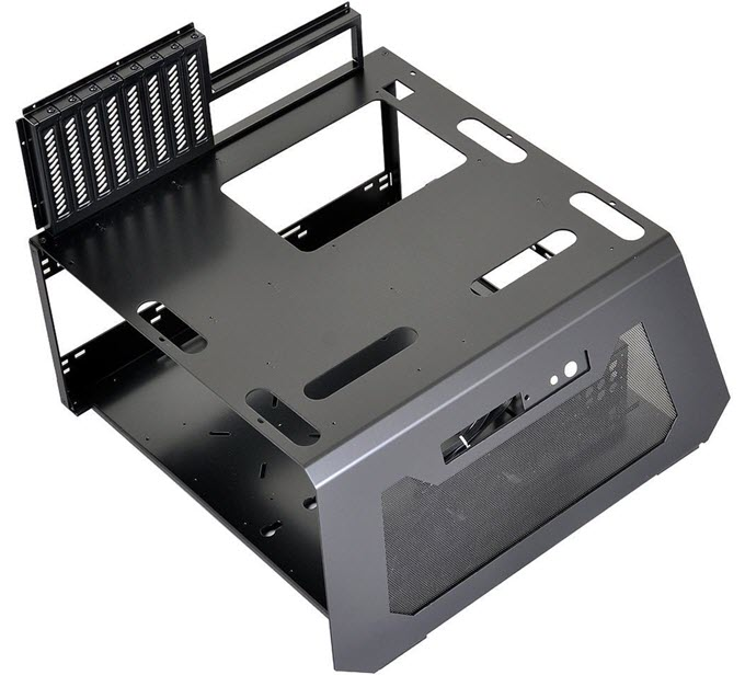 Lian-Li-PC-T70-Test-Bench-Case