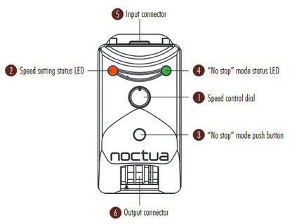 Noctua-NA-FC1-PWM-Fan-Controller-diagram