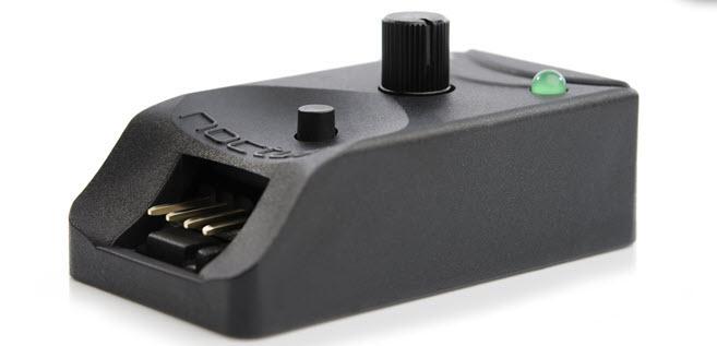 Noctua-NA-FC1-PWM-Fan-Controller