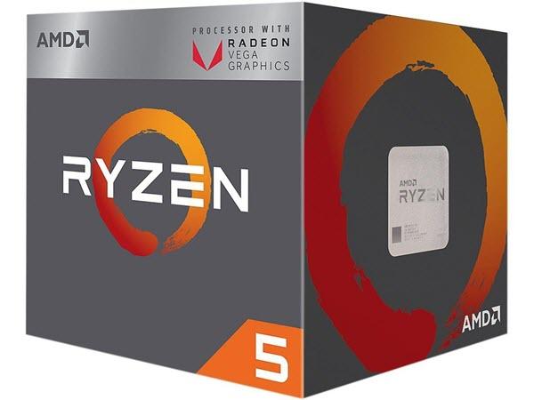 AMD-Ryzen-5-2400G