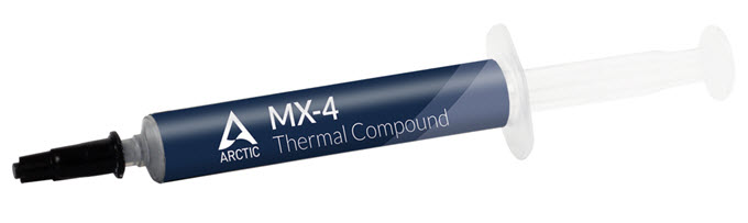 ARCTIC-MX-4-Thermal-Compound-Paste