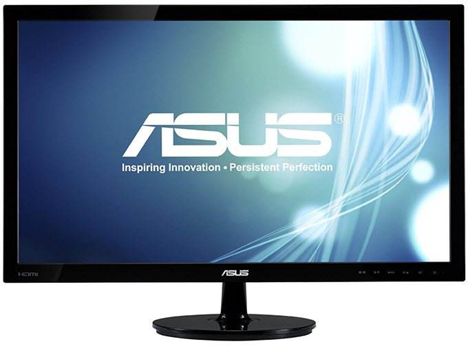 ASUS-VS228H-P-Full-HD-LED-Monitor