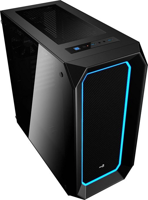 AeroCool-P7-C0-Mid-Tower-RGB-Gaming-Case