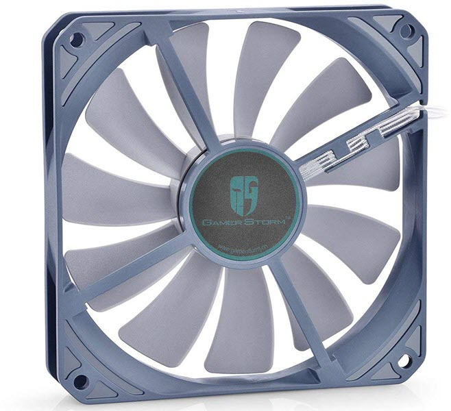 Deepcool-GS120-Slim-Fan.jpg