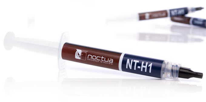 Noctua-NT-H1-Thermal-Compound