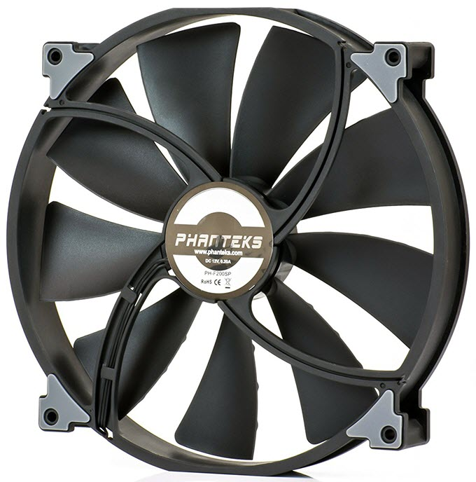Phanteks-PH-F200SP-Case-Fan