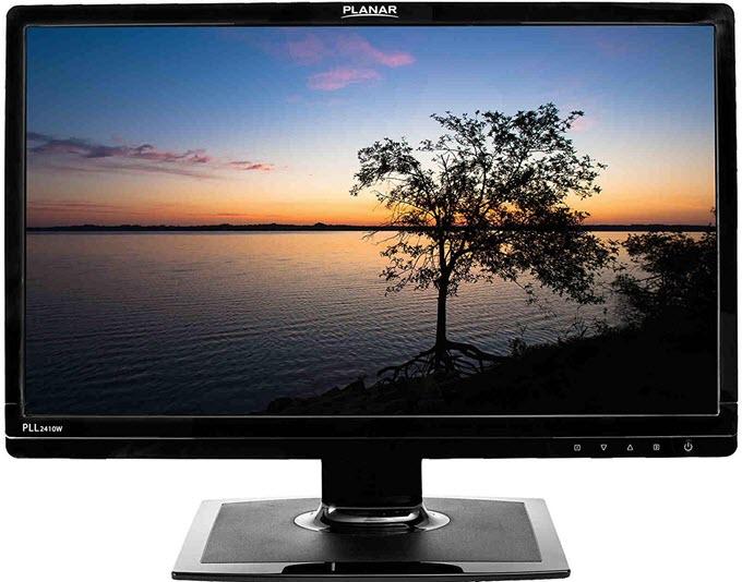 Planar-PLL2410W-FHD-LED-Monitor