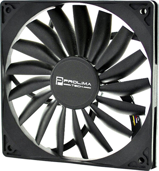 Prolimatech-Ultra-Sleek-Vortex-12-Fan