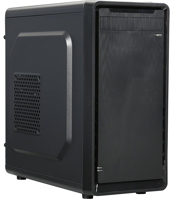 Rosewill-SRM-01-Mini-Tower-Case