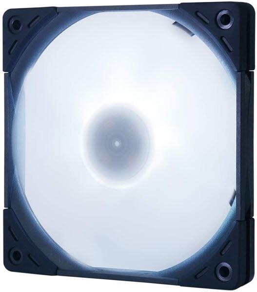 Scythe-Kaze-Flex-120-RGB-PWM-Fan