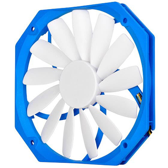 SilverStone-FW141-Slim-140mm-Fan