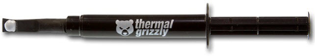 Thermal-Grizzly-Aeronaut-Thermal-Grease