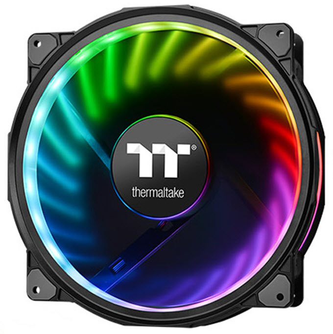 Thermaltake-Riing-Plus-20-LED-RGB-Case-Fan