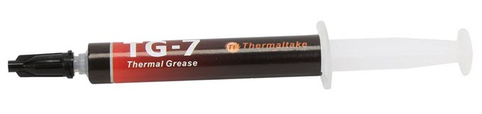 Thermaltake-TG-7-Thermal-Grease