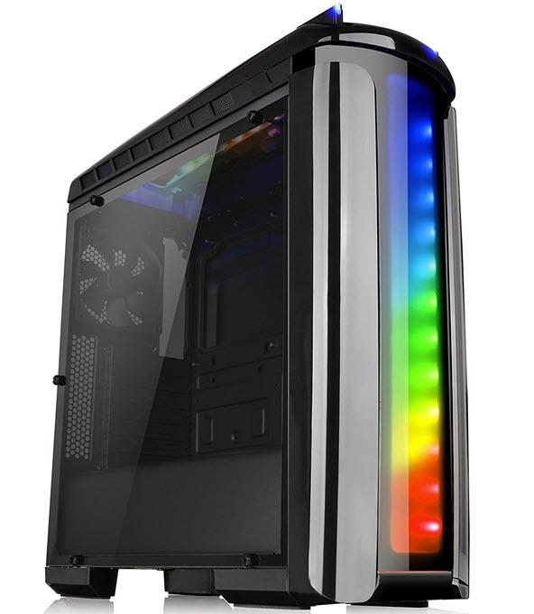 Thermaltake-Versa-C22-RGB-ATX-Mid-Tower-Chassis