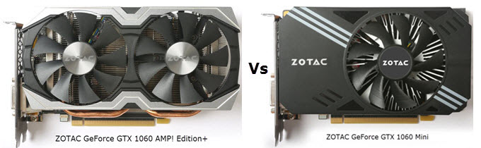 oc-vs-non-c-geforce-gtx-1060