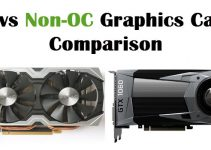 Top Graphics Card Manufacturers & Brands for Nvidia & AMD GPUs